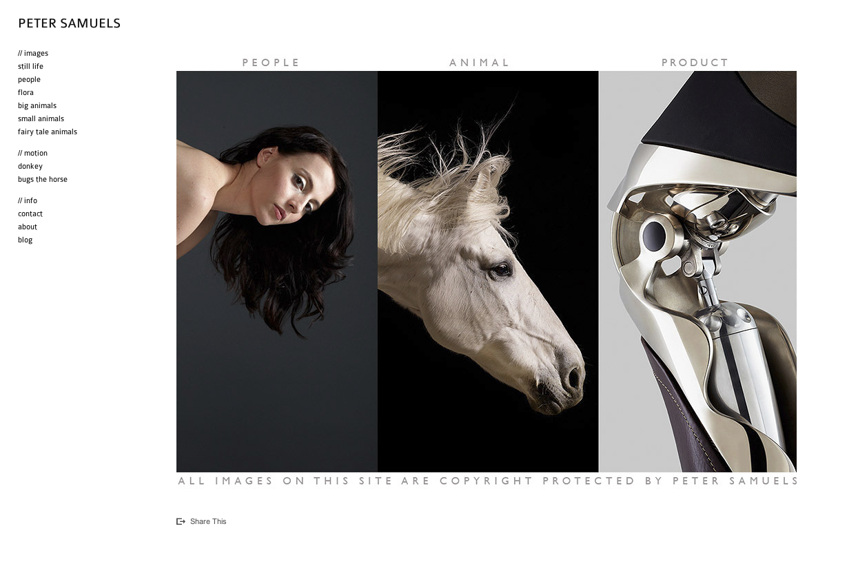 san francisco bay area commercial photographer specializing in people, animal, fine art and product / still life imagery.